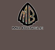 Mr Bungle Unisex T-Shirt