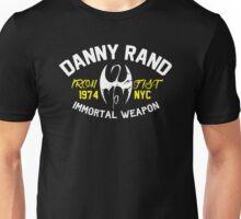 danny rand Unisex T-Shirt