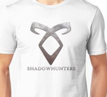 Shadowhunters Unisex T-Shirt