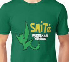 Smite Kukulkan Version Unisex T-Shirt