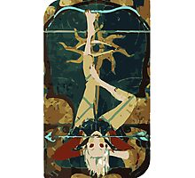 Sera Tarot Card 1 Photographic Print