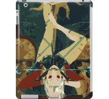Sera Tarot Card 1 iPad Case/Skin