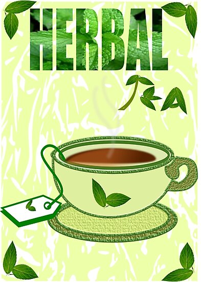 Green tea (12778 Views) by aldona