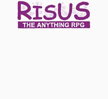 Risus: The Anything RPG Unisex T-Shirt