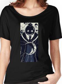 Assassination Classroom Women's Relaxed Fit T-Shirt