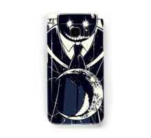 Assassination Classroom Samsung Galaxy Case/Skin