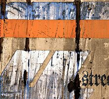 Street by joche