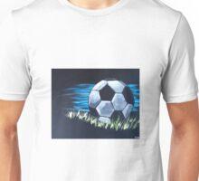 by Thomas McPherson (2015) Unisex T-Shirt
