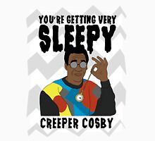 Creeper Cosby Unisex T-Shirt