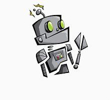 Bantam Robot Unisex T-Shirt