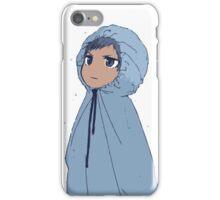 Cute Aomine iPhone Case/Skin