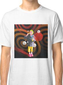 redbubble Classic T-Shirt