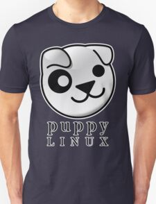 puppy LINUX T-Shirt
