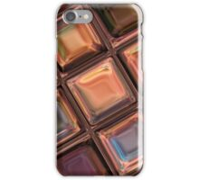 Glass Tile iPhone Case/Skin