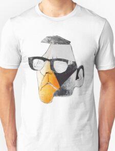 'DSCH' Unisex T-Shirt