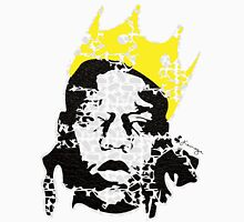 Notorious B.I.G - The HipHop Show T-Shirt