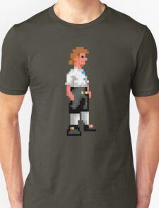 I wanna be a pirate! T-Shirt