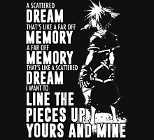 SORA KINGDOM HEARTS T-Shirt