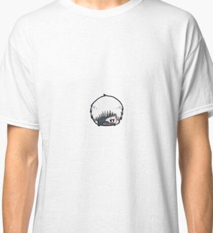 Chibi Kaneki Classic T-Shirt