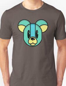 Oso de Menta T-Shirt