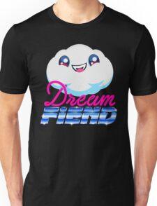 Dream Fiend Tee's Unisex T-Shirt