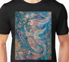 A Strange Thing Unisex T-Shirt