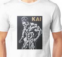 Kai Greene Unisex T-Shirt