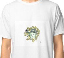 Watering can Classic T-Shirt
