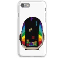 Electro iPhone Case/Skin