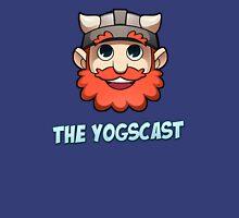 Yogscast Unisex T-Shirt