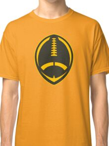 Vector Football - Steelers Classic T-Shirt
