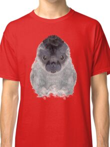 little seal Classic T-Shirt