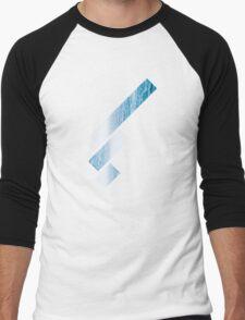 SEALEVEL Men's Baseball ¾ T-Shirt