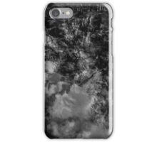 High Springs iPhone Case/Skin