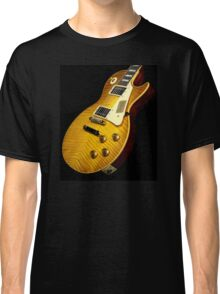 Gibson Les paul  Classic T-Shirt