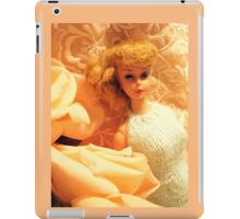 Babs Dreamy Photo Session iPad Case/Skin