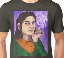 Vanilla Kim Unisex T-Shirt
