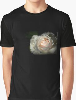 Cool Beauty Graphic T-Shirt