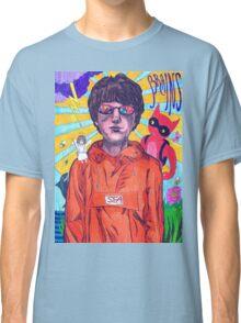Guacamole Classic T-Shirt
