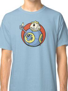 Ballout Classic T-Shirt