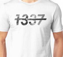 1337 - LEET Unisex T-Shirt