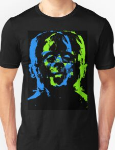 Karloff Unisex T-Shirt