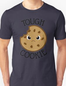 Super Duper Tough Choco Cookie T-Shirt