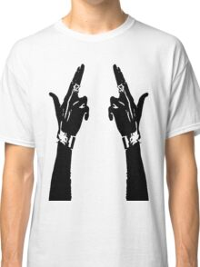 HO$H Classic T-Shirt