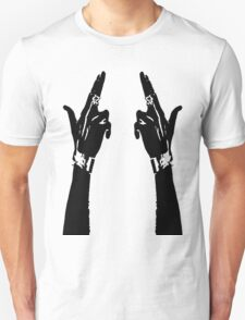 HO$H T-Shirt
