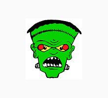 Frankensteins Monster Unisex T-Shirt