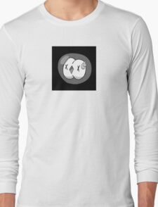 Solosis - Pokemon Long Sleeve T-Shirt