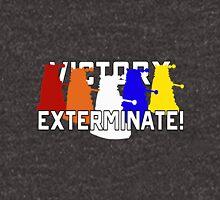 Victory of the Daleks Unisex T-Shirt