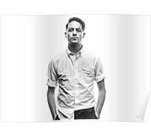 G-Eazy - These Things Happen Poster Poster