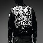 G-Eazy - When It's Dark Out Poster by StuckInAwe